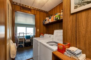Photo 20: 1858 Nunns Rd in : CR Willow Point Manufactured Home for sale (Campbell River)  : MLS®# 853677