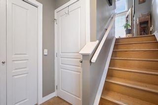 Photo 6: 50 Royal Oak Lane NW in Calgary: Royal Oak Row/Townhouse for sale : MLS®# A1119394