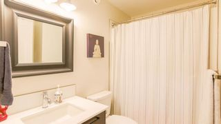 Photo 29: 46 Wolf Creek Manor SE in Calgary: C-281 Detached for sale : MLS®# A1145612
