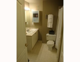 Photo 9: 107 2340 HAWTHORNE Ave in Port Coquitlam: Central Pt Coquitlam Home for sale ()  : MLS®# V800481