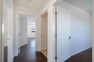 Photo 23: 466 Kincora Drive NW in Calgary: Kincora Detached for sale : MLS®# A1084687
