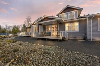 Photo 2: 12 2895 River Rd in : Du Chemainus Row/Townhouse for sale (Duncan)  : MLS®# 865879