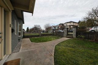 Photo 14: 166 E 62ND Avenue in Vancouver: South Vancouver House for sale (Vancouver East)  : MLS®# R2545483