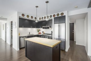 Photo 10: 1803 1055 HOMER STREET in Vancouver: Yaletown Condo for sale (Vancouver West)  : MLS®# R2524753