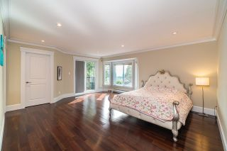 Photo 19: 3263 NORWOOD Avenue in North Vancouver: Upper Lonsdale House for sale : MLS®# R2559974