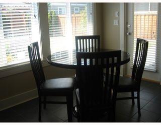"Photo 5: 8591 ASH Street in Richmond: Garden City House for sale in ""GARDEN CITY"" : MLS®# V772092"