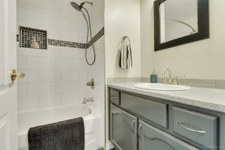 Photo 22: 3319 GROSVENOR Place in Coquitlam: Park Ridge Estates House for sale : MLS®# R2470824