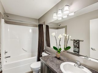 Photo 24: 308 Redstone View NE in Calgary: Redstone Row/Townhouse for sale : MLS®# A1130572