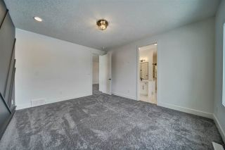 Photo 28: 17928 59 Street in Edmonton: Zone 03 House for sale : MLS®# E4227511