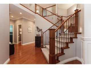 """Photo 9: 21656 91 Avenue in Langley: Walnut Grove House for sale in """"Madison Park"""" : MLS®# R2441594"""