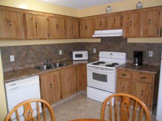 Photo 7: 94 8930 99 Avenue: Fort Saskatchewan Townhouse for sale : MLS®# E4228838