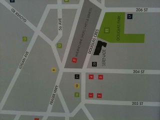 "Photo 19: 104 20460 DOUGLAS Crescent in Langley: Langley City Condo for sale in ""Serenade"" : MLS®# R2084656"