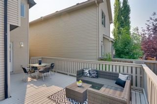 Photo 32: 94 Tuscany Ridge Common NW in Calgary: Tuscany Detached for sale : MLS®# A1131876