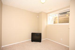 Photo 28: 6 Erin Woods Court SE in Calgary: Erinwoods House for sale : MLS®# C3531056
