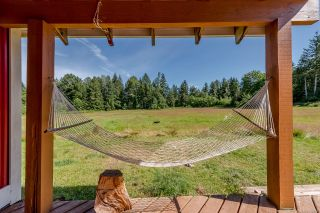 Photo 7: 3375 Piercy Rd in : CV Courtenay West House for sale (Comox Valley)  : MLS®# 850266
