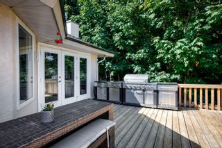 Photo 30: 5243 Worthington Rd in : SE Cordova Bay House for sale (Saanich East)  : MLS®# 851463