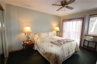 Photo 10: 181 Mcguires Beach Road in Kawartha Lakes: Rural Carden House (Bungalow-Raised) for sale : MLS®# X3729311
