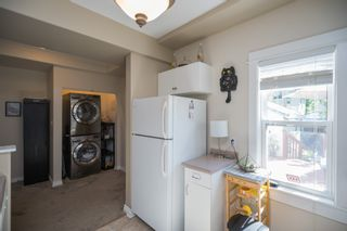 Photo 10: 587 Home Street in Winnipeg: West End House for sale (5A)  : MLS®# 1817536