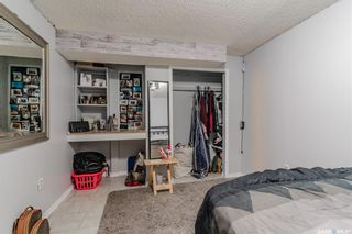Photo 22: 3014 6th Street in Rosthern: Residential for sale : MLS®# SK864749