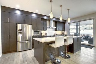 Photo 4: 16 Walden Mount SE in Calgary: Walden Residential for sale : MLS®# A1053734