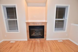 Photo 9: 748 Carriage Lane Drive: Carstairs House for sale : MLS®# C4165695
