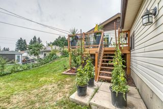 Photo 29: 5016 2 Street NW in Calgary: Thorncliffe Detached for sale : MLS®# A1134223