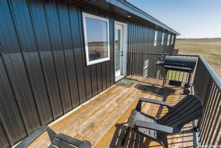 Photo 24: Freeburn Acreage Shop & Home - Edenwold RM in Edenwold: Residential for sale (Edenwold Rm No. 158)  : MLS®# SK854057