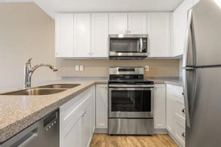 """Photo 3: 806 15333 16 Avenue in White Rock: Sunnyside Park Surrey Condo for sale in """"The Residences of Abbey Lane"""" (South Surrey White Rock)  : MLS®# R2620995"""