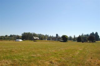Photo 25: 2208 208 Street in Langley: Campbell Valley House for sale : MLS®# R2562999