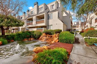 Photo 19: MISSION VALLEY Condo for sale : 1 bedrooms : 2232 RIVER RUN DRIVE #199 in SAN DIEGO