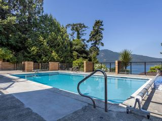 Photo 43: 1032/1034 Lands End Rd in North Saanich: NS Lands End House for sale : MLS®# 883150
