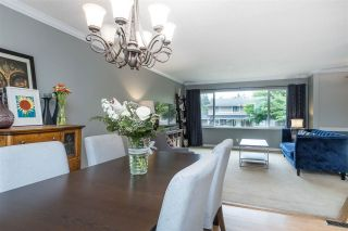 Photo 18: 4415 203 Street in Langley: Langley City House for sale : MLS®# R2458333