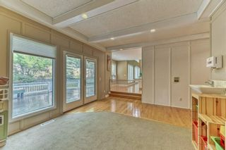 Photo 19: 112 Pump Hill Green SW in Calgary: Pump Hill Detached for sale : MLS®# A1121868