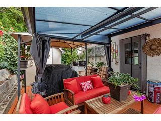 Photo 34: 8051 CARIBOU Street in Mission: Mission BC House for sale : MLS®# R2574530