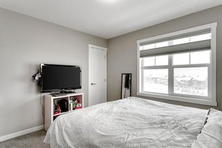 Photo 20: 502 428 Nolan Hill Drive NW in Calgary: Nolan Hill Row/Townhouse for sale : MLS®# A1064360