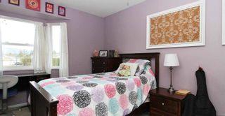 Photo 11: 22980 124B Street in Maple RIdge: East Central House for sale (Maple Ridge)  : MLS®# R2335857