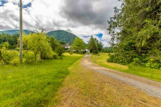 Photo 18: 290 COLTER Road: Columbia Valley Agri-Business for sale (Cultus Lake)  : MLS®# C8037518