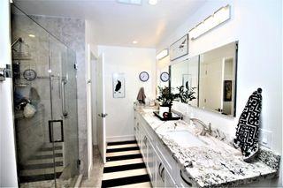 Photo 30: CARLSBAD WEST Mobile Home for sale : 2 bedrooms : 7230 Santa Barbara Street #317 in Carlsbad