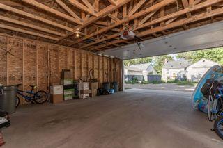 Photo 31: 11718 85 Street NW in Edmonton: Zone 05 House for sale : MLS®# E4251821