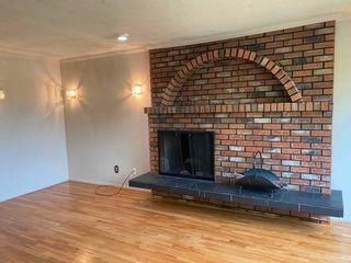 Photo 9: 3011 132A Avenue in Edmonton: Zone 35 House Half Duplex for sale : MLS®# E4248216