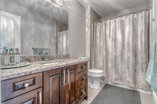 Photo 37: 804 ALBANY Cove in Edmonton: Zone 27 House for sale : MLS®# E4265185