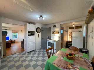 Photo 16: 6588 Highway 3 in Lower Woods Harbour: 407-Shelburne County Residential for sale (South Shore)  : MLS®# 202123608