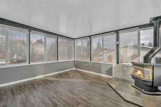 Photo 22: 1214 15 Avenue: Didsbury Detached for sale : MLS®# A1079028