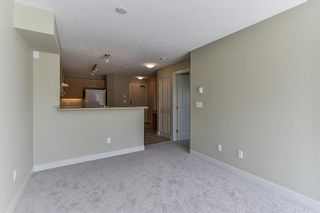 Photo 7: 340 10838 CITY PARKWAY in Surrey: Whalley Condo for sale (North Surrey)  : MLS®# R2209357