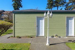 Photo 28: 101 2970 Cliffe Ave in : CV Courtenay City Condo for sale (Comox Valley)  : MLS®# 872763