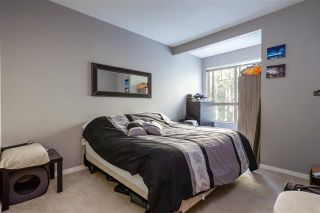 Photo 6: 205 2969 Whisper Way in Coquitlam: Westwood Plateau Condo for sale : MLS®# R2357123