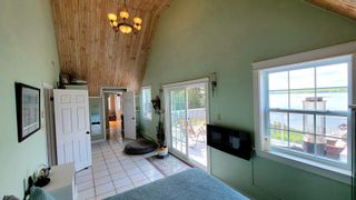 Photo 15: 10 Raven Crest Drive in Lake Paul: 404-Kings County Residential for sale (Annapolis Valley)  : MLS®# 202120687