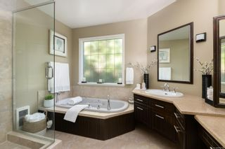 Photo 23: 6847 Woodward Dr in : CS Brentwood Bay House for sale (Central Saanich)  : MLS®# 876796