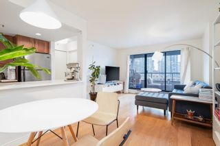 Photo 18: 1008 1060 ALBERNI Street in Vancouver: West End VW Condo for sale (Vancouver West)  : MLS®# R2621443