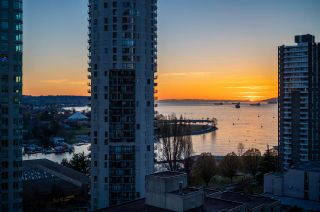 "Photo 29: 1403 1003 PACIFIC Street in Vancouver: West End VW Condo for sale in ""SEASTAR"" (Vancouver West)  : MLS®# R2566718"